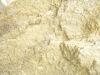 Schiefer (Quarziteschiefer) (heutzutage nicht erhältlich)