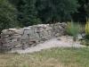 Łupek szarogłazowy, kamień murowy bloczkowy