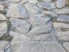 Schiefer, Steine für Gehwegbau (Schiefer aus Polen), Gartenplatten, Gehwegplatten, Naturstein – Schiefer für eine Natursteinmauer, Gartenwege, Fassadensteine, Gartenplatten, Gehwegplatten, rustikale Platten und Mauersteine, Rinde, Schüttgut, Gartensteine, Gabionensteine, SchroppenNaturstein aus Polen, Schieferplatten
