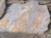 Łupek szarogłazowy - kamień wielkopłytowy