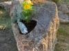 Tröge aus Naturstein, Natursteintröge, Tröge aus Feldsteinen, Feldsteintröge, Tröge aus Felsen, Felsentröge, UNIKAT aus Naturstein, So lange der Vorrat reicht...