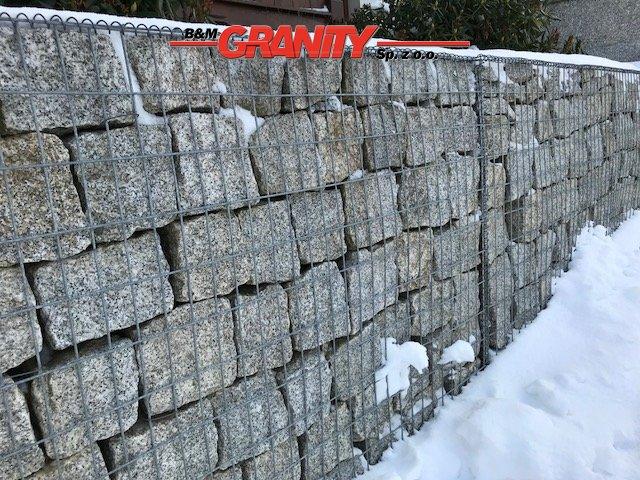natursteinmauer mauer aus natursteinen st tzmauer produkte aus granit sandstein und. Black Bedroom Furniture Sets. Home Design Ideas