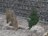 Ziersteine / Gneis 63-250 mm für Gabionenkörbe (Natursteine aus Polen), Natursteinmauer, Gabionenzaun, Gabionenmauer, Naturstein für Gabionen, Naturstein aus Polen, Polengranit, schwedische Natursteine