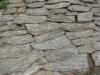 Erzeugnisse aus Gneis (Gneis aus Polen), Naturstein – Gneis für eine Natursteinmauer, Gartenwege, Fassadensteine, Gartenplatten, Gehwegplatten, rustikale Platten und Mauersteine, Rinde, Schüttgut, Gartensteine, Gabionensteine