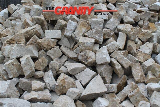 unterschiedliche mauersteine quadersteine aus diversen steinen produkte aus granit. Black Bedroom Furniture Sets. Home Design Ideas