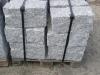 Granit-Mauersteine, Mittelkorn