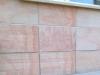 Sandstein-Elemente (Gelber / Roter Sandstein)