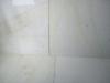 Sandstein-Elemente (poliert)..., Sandstein aus Polen, Naturstein – Sandstein für eine Natursteinmauer, Mauersteine, Quader, Pflastersteine, Gartenwege, Fassadensteine, Gartenplatten, Gehwegplatten, Platten und Mauersteine, Schüttgut, Gartensteine, Gabionensteine, Naturstein aus Polen, Sonderanfertigung aus Sandstein, Polensandstein