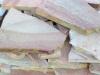 Sandstein-Elemente (Polygonal-Platten)..., Sandstein aus Polen, Naturstein – Sandstein für eine Natursteinmauer, Mauersteine, Quader, Pflastersteine, Gartenwege, Fassadensteine, Gartenplatten, Gehwegplatten, Platten und Mauersteine, Schüttgut, Gartensteine, Gabionensteine, Naturstein aus Polen, Sonderanfertigung aus Sandstein, Polensandstein