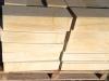 Sandstein-Elemente (Sandstein aus Polen), Naturstein – Sandstein für eine Natursteinmauer, Mauersteine, Quader, Pflastersteine, Gartenwege, Fassadensteine, Gartenplatten, Gehwegplatten, Platten und Mauersteine, Schüttgut, Gartensteine, Gabionensteine, Naturstein aus Polen, Sonderanfertigung aus Sandstein, Polensandstein
