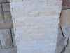 Wyroby z piaskowca (elementy specjalne