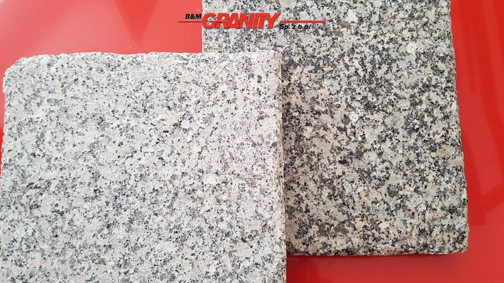 granit platten schiefer platten sandstein platten natursteinplatten gartenplatten. Black Bedroom Furniture Sets. Home Design Ideas