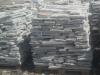 """Polygonalplatten aus Granit (Granit aus Polen), """"Krustenplatten"""", Platten für den Garten- und Landschaftsbau, Gehwegplatten, Abdeckplatten, Polygonalplatten, Terrassenplatten, """"Krustenplatten"""", Naturstein aus Polen, unterschiedliche Farben, Formate"""