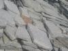 Płyty granitowe, poligonalne