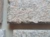 """NEU """"Antikplatten"""", """"Gredplatten"""", """"Krustenplatten"""", veraltete Platten (trocken - Beispiel)..., Granit aus Polen, Platten für den Garten- und Landschaftsbau, Gehwegplatten, Abdeckplatten, Polygonalplatten, Terrassenplatten, Naturstein aus Polen, unterschiedliche Farben, Formate"""