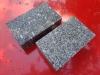 Płyty płomieniowane, sjenitowe i granitowe - płyty w stanie mokrym