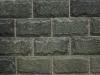 Bossierte Verblender aus Serpentin - Serpentinit (Serpentin aus Polen), Platten für den Garten- und Landschaftsbau, Gehwegplatten, Abdeckplatten, Polygonalplatten, Terrassenplatten, Naturstein aus Polen, unterschiedliche Farben, Formate