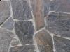 """Schiefer-Fassaden-Steine (Fassadensteine aus Schiefer) """"flache-rohe"""", Schiefer-Steinwand, Naturstein-Wand, Verblender, Steinriemche, Abdeckplatten, Klinker, Steinwand (Schiefer aus Polen), Naturstein – Schiefer für eine Natursteinmauer, Gartenwege, Fassadensteine, Gartenplatten, Gehwegplatten, rustikale Platten und Mauersteine, Rinde, Schüttgut, Gartensteine, Gabionensteine, Naturstein aus Polen"""
