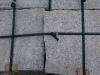 Krustenplatten aus Granit (Granit aus Polen),Platten für den Garten- und Landschaftsbau, Gehwegplatten, Abdeckplatten, Polygonalplatten, Terrassenplatten, Naturstein aus Polen, unterschiedliche Farben, Formate