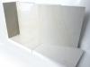 Sandstein-Elemente (poliert)..., Sandstein aus Polen,Platten für den Garten- und Landschaftsbau, Gehwegplatten, Abdeckplatten, Polygonalplatten, Terrassenplatten, Naturstein aus Polen, unterschiedliche Farben, Formate