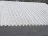 Sandstein-Platten, grau-gelb (schariert)..., Sandstein aus Polen, Platten für den Garten- und Landschaftsbau, Gehwegplatten, Abdeckplatten, Polygonalplatten, Terrassenplatten, Naturstein aus Polen, unterschiedliche Farben, Formate