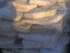 Polygonalplatten aus Granit (Granit aus Polen), Platten für den Garten- und Landschaftsbau, Gehwegplatten, Abdeckplatten, Polygonalplatten, Terrassenplatten, Naturstein aus Polen, unterschiedliche Farben, Formate