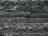 Verblender aus Serpentin - Serpentinit, Naturstein aus Polen, Platten, Gartenmöbel aus Natursteinen, Natursteinmauer, Gabionensteine, Gabionenzaun, Gabionenmauer