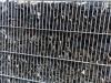 Ziersteine / Gneis 32-63 mm für Gabionenkörbe (Natursteine aus Polen), Natursteinmauer, Gabionenzaun, Gabionenmauer, Naturstein für Gabionen, Naturstein aus Polen, Polengranit, schwedische Natursteine - Foto von unseren Kunden