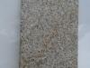 """Speziell, veraltete """"Antik-Platten"""" , """"Krustenplatten"""" aus Granit - Variante A: die obere Fläche und Kanten geflammt (Granit Mittelkorn heutzutage nicht erhältlich)..., Granit aus Polen, Platten für den Garten- und Landschaftsbau, Gehwegplatten, Abdeckplatten, Polygonalplatten, Terrassenplatten, Naturstein aus Polen, unterschiedliche Farben, Formate"""