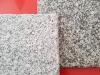 """Speziell, veraltete """"Antik-Platten"""", """"Krustenplatten"""" aus Granit grau, Mittelkorn - die obere Fläche und Kanten geflammt (trocken und nass), Platten für den Garten- und Landschaftsbau, Gehwegplatten, Abdeckplatten, Polygonalplatten, Terrassenplatten, Naturstein aus Polen, unterschiedliche Farben, Formate"""