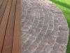 Granit-Pflastersteine, Natursteinpflaster / Gerölltsteinpflaster (rustikal, getrommelt, gerundet und ohne scharfe Kanten)..., Granit-Pflastersteine aus Schweden, Pflastersteine aus Polen, Pflastersteine aus Schweden, Naturstein aus Polen