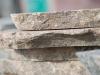 Platten aus Feldsteinen, rustikale, bunte Platten aus Natursteinen, Gredplatten aus Feldsteinen, Krustenplatten aus Feldsteinen, Gartenplatten, Naturstein-Platten aus Polen, Platten für den Garten- und Landschaftsbau, Gehwegplatten aus Feldsteinen, Abdeckplatten aus Feldsteinen, Polygonalplatten aus Feldsteinen, Terrassenplatten aus Feldsteinen, unterschiedliche Farben und Formate, Feldsteine aus Polen, Das ist nur ein Beispiel. Naturprodukt, Unikat; Es kann sein, dass dieses Sortiment verkauft worden ist.