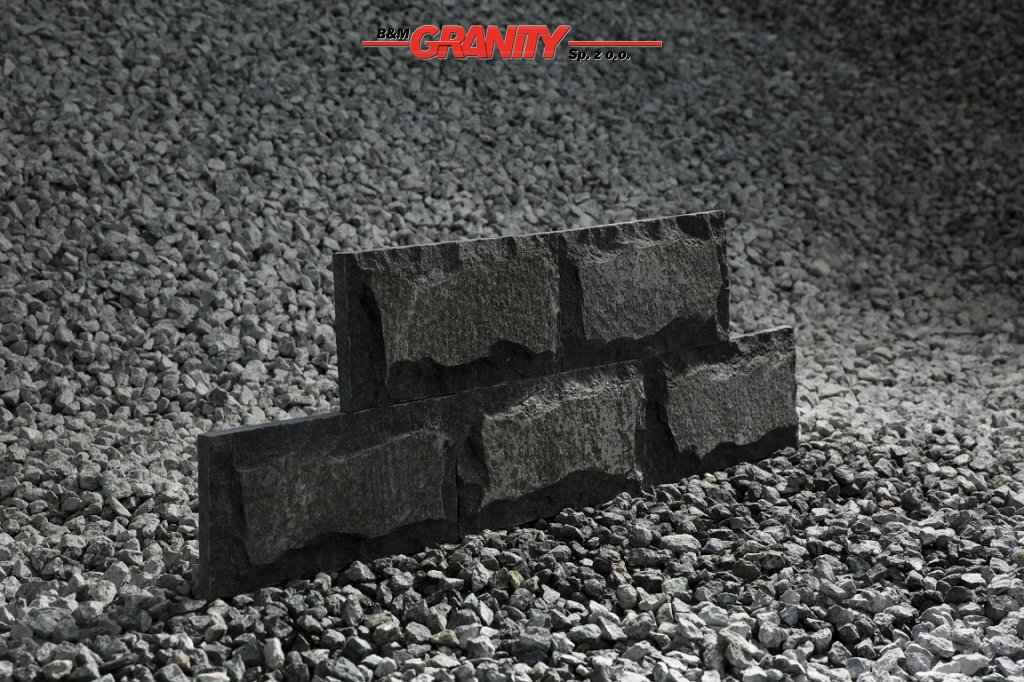 Gr 252 Ner Naturstein Serpentin Platten Treppen M 246 Bel