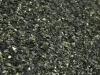 Splitt aus Serpentin - Serpentinit, Naturstein aus Polen, Platten, Gartenmöbel aus Natursteinen, Natursteinmauer, Gabionensteine, Gabionenzaun, Gabionenmauer