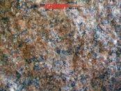 Vanga - importowany, mrozoodporny granit szwedzki